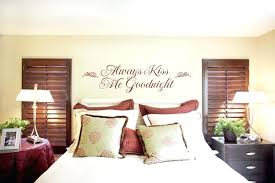 decorative ideas for bedroom bedroom picture wall ideas bedroom wall decor ideas bedroom wall