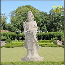 Buddha Home Decor Statues by Buddha Mold Buddha Mold Suppliers And Manufacturers At Alibaba Com
