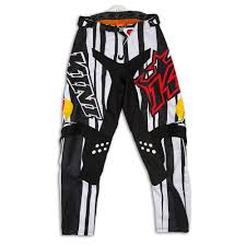 red bull motocross helmets kini red bull vintage pants amazing selection kini red bull