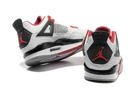 best black friday shoe deals customize your own air jordans air jordan 4