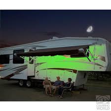 universal color led light kit carefree of colorado sr0112