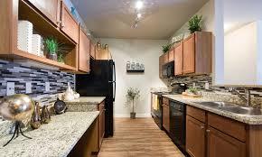 House For Rent San Antonio Tx 78254 Far West Side San Antonio Tx Apartments For Rent Verandas At