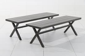 Outdoor Table Ideas Patio Patio Door Blind Ideas Patio Dining Chairs Gas Patio Table