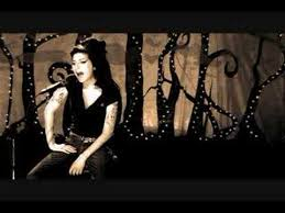Amy Winehouse Love Is Blind Amy Winehouse Love Is A Losing Game Original Demo Youtube