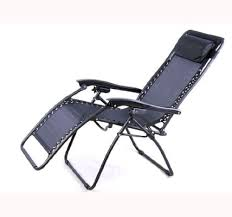 Best Pool Lounge Chairs Best Pool Chairs U0026 Patio Chaise Lounge 2017