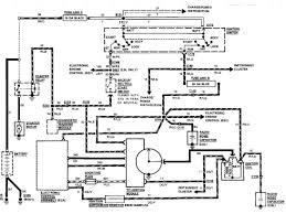 nutone exhaust fan wiring diagram agnitum me