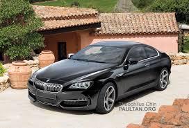 kereta bmw z4 bmw 6 series coupe u0026 cabriolet artist u0027s impressions