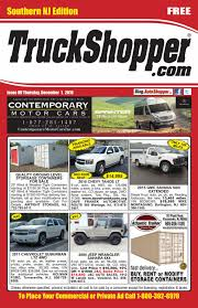 truckshopper u2013 northeast region by showcase media issuu
