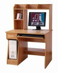 24 Inch Wide Computer Desk Bush Series A 60