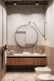 best 25 modern bathroom mirrors ideas on pinterest mirror