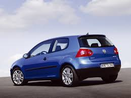 volkswagen golf blue volkswagen golf mk5 typ 1k review problems specs
