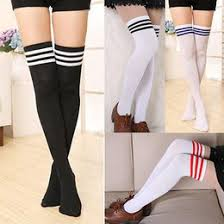 womens boot socks nz cable knit thigh high socks nz buy cable knit thigh high