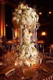 Wedding Candle Centerpieces Wedding Candle Centerpieces Wedding Ceremony Location Ideas