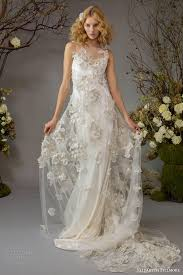 garden wedding dresses wedding dresses cakes bridal accessories hair makeup favors