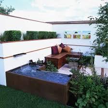 Backyard Ideas For Entertaining Small Backyard Entertainment Area Ideas Backyard Landscaping