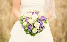wedding flowers in cornwall weddings flowers saltash cornwall the flowery florist