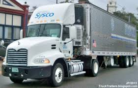 mack and volvo trucks truck trailer transport express freight logistic diesel mack