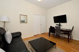 4 bedroom apartment nyc heart of hell s kitchen 4 bedroom apartment new york city ny