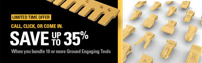 mustang cat cat ground engaging tools special offer from mustang cat houston