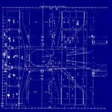 House Plans Software For Mac Free Beautiful Blueprint For Homes 5 Only Then Home Design Blueprint