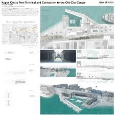 consortium for hydro generated urbanism u2013 of architecture