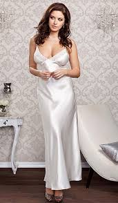 nightgowns for brides exquisite bridal peignoir sets nightgowns pajama shoppe