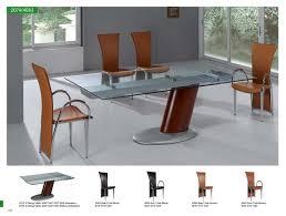 Dining Room Modern Furniture Modern Furniture European Furniture Designer Furniture