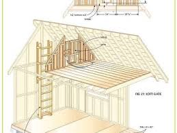 free cabin plans pictures free cabin plans home remodeling inspirations