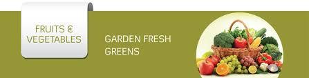 fresh fruit online fresh fruits online oranges sweet lime shopping in hyderabad