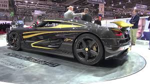 koenigsegg hundra koenigsegg agera s hundra getting cover on at geneva salon 2013