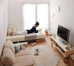Apartment Ideas For Small Spaces Decorating Studio Apartments Houzz Design Ideas Rogersville Us