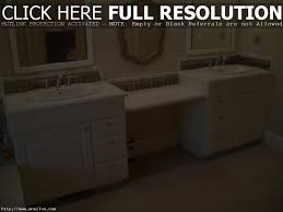 backsplash ideas for bathroom backsplash ideas