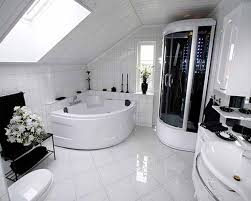 beautiful bathroom designs bathroom bathrooms beautiful modern bathroom ideas mirrors