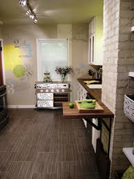 Diy Kitchen Makeovers - kitchen makeovers on a budget homesfeed