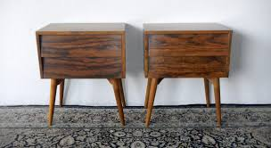 Vintage And Popular Mid Century Furniture Mid Century Modern Inspired Furniture Second Charm Ashley