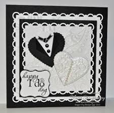 Groom To Bride Wedding Card And Quickly Rushes In Wedding Card Weddings And Cards