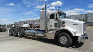 kw t800 for sale 2016 kenworth t800 spec details edmonton kenworth