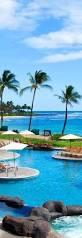 marriott waiohai beach club floor plan best 25 poipu hotels ideas on pinterest best hotels kauai best