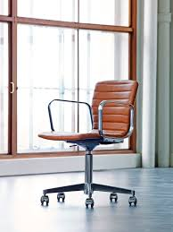 Chairs Armchairs 86 Best Office Chairs Images On Pinterest Office Chairs