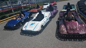 Michigan Travel Merry images Michigan theme parks and amusement parks jpg