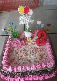 cara membuat hiasan kue ulang tahun anak 2 491 resep cara menghias kue ultah sederhana enak dan sederhana