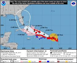 hurricane irma could hit sc conway myhorrynews com