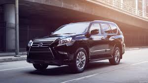 lexus gx toronto lexus truck new 2017 2018 car reviews and pictures oto