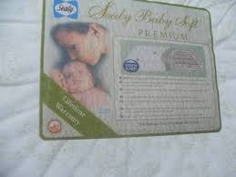 Sealy Baby Soft Premium Crib Mattress Huwall Classifieds For The Harvard Community Classifieds Sealy