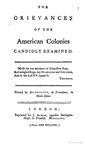 99 best stamp act images on pinterest library of congress