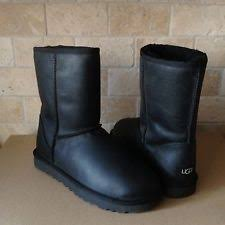 womens ugg palisade boots womens water resistant boots ebay