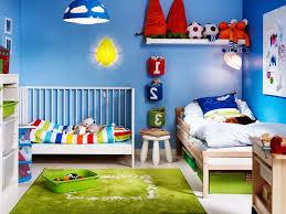 kids bedroom color ideas modern interior design ideas modern