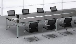 Ikea Boardroom Table Medium Conference Tables 6 U0027 To 8 U0027 Office Meeting Tables