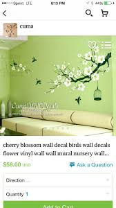 Flower Wall Decals For Nursery by 130 Best Atom Style Bob Project Images On Pinterest Atoms Bob