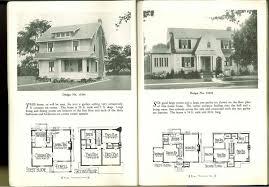 34 1920s mansion floor plans 1920 building service house plans
